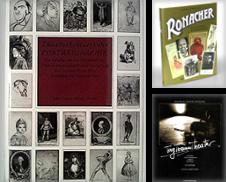 Film und Theater Sammlung erstellt von philobuch antiquariat susanne mayr