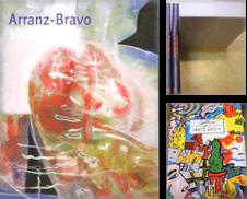 Buchwesen Sammlung erstellt von Anti-Quariat (Inh. Udo Koch)