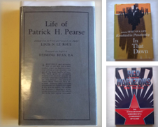 Biography Curated by Carmarthenshire Rare Books