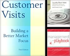 Business Sammlung erstellt von Griffin Books