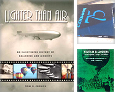 Air Transportation Curated by Allen's Bookshop