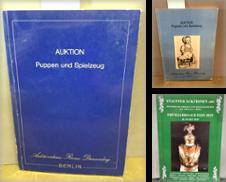 Auktionkatalog de Kepler-Buchversand Huong Bach