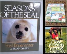 Animals de Pride and Prejudice-Books