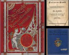 Handbuch Sammlung erstellt von Ulenspiegel