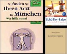 Allgemein Sammlung erstellt von Norbert Kretschmann