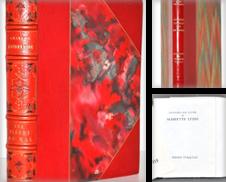 Bellos Libros Ilustrados de BALAGUÉ LLIBRERÍA ANTIQUÀRIA