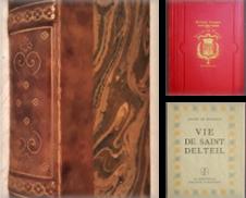 Biographies Sammlung erstellt von Ad hoc Art