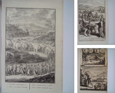 Grabados Arte Religioso de Orbis Antique Prints