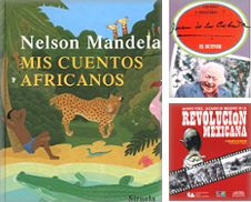 Children's Books Proposé par Arroyo Books