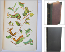 Entomology Curated by ecbooks