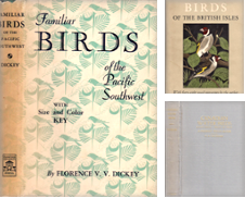 Birds Curated by David Foley Sporting Books