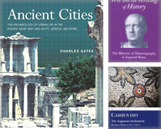 Ancient History Curated by Grand Days