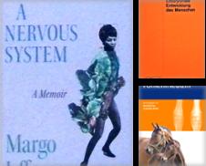 alle Fachgebiete, Homöopathie Di Berliner Büchertisch eG