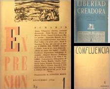Historia argentina Di AQUILANTI & FERNÁNDEZ BLANCO (A.L.A.D.A)