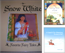 Children's Books Curated by FindMyBooks