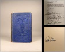 American Literature de William Chrisant & Sons, Inc. ABAA, ILAB