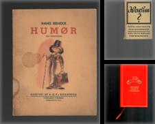 Comic Sammlung erstellt von Antiquariat Puderbach