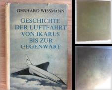 Fahrzeuge, Schiffe, Flugzeuge de Die Bücherkiste