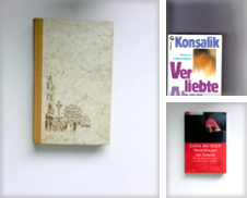 1. Weltkrieg de Antiquariat Buchhandel Daniel Viertel