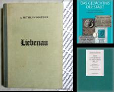 Austriaca Sammlung erstellt von viennabook Marc Podhorsky e. U.