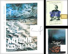 Biography de Capitol Hill Books