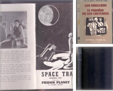 Catalogue VIIII Curated by Alexanderplatz Books
