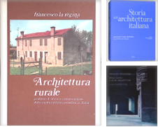 Architettura de Libreria Foligno Libri