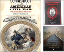American Civil War Curated by Crow Hill Books