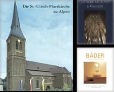 Architektur Sammlung erstellt von DONAUSTRUDL