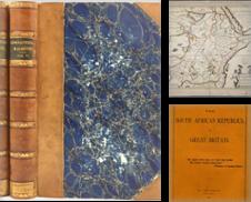 Africa de Antipodean Books, Maps & Prints, ABAA