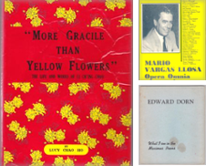 Literary Studies de Crane's Bill Books