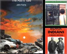 African-American Literature de NUDEL BOOKS