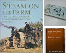 Industrial History (Agriculture) Curated by Anthony Vickers Bookdealer PBFA