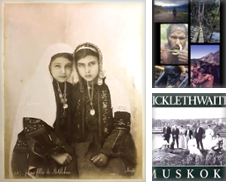 Photography Curated by Rare Photo Gallery