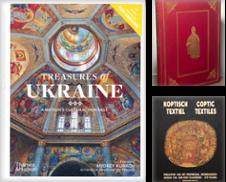 Antiques & Collectibles Proposé par San Francisco Book Company