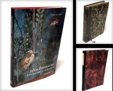 Antike Sammlung erstellt von Antiquariat Dennis R. Plummer