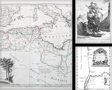 Afrika Sammlung erstellt von Antiquariat Steffen Völkel GmbH
