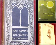 Children's Literature Curated by Carpe Librum