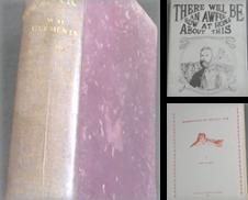Africana (Anglo-Zulu War) de Chapter 1