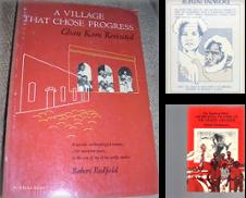 Anthropology Proposé par Brentwood Books