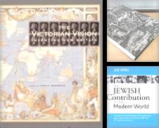 Anthropology Sammlung erstellt von RPBooks