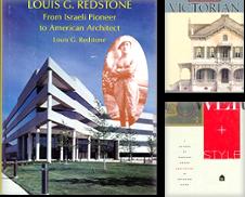 Architecture Sammlung erstellt von Vashon Island Books
