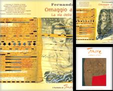 ARTE Di Edizioni d'arte Félix Fénéon