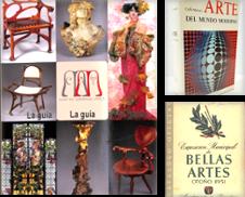 Arte y Diseño de ATINA LIBROS