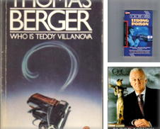 Classic Crime Curated by Springwood Book Lounge