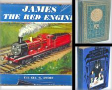 Children's Sammlung erstellt von Undercover Books