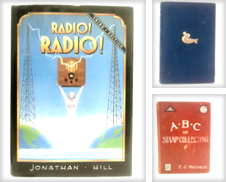 Antiques & Collectibles Curated by World of Rare Books