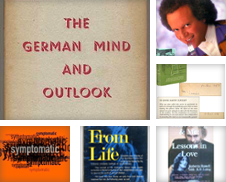 Psychology Curated by 570 sellers