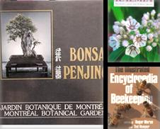 Agriculture Proposé par Hammer Mountain Book Halls, ABAA