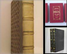 Araldica Proposé par Studio Bibliografico Benacense
